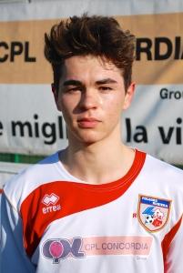 Manuele Cavazzoli