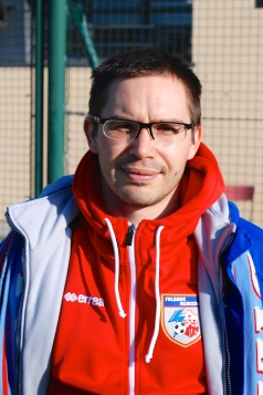 Nicola Valentini
