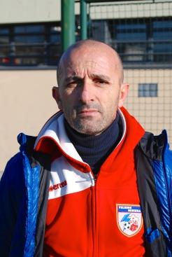 Alessandro Semeraro