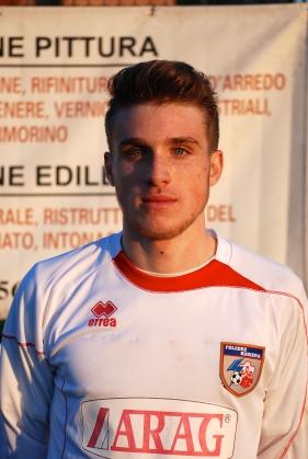 Luca Maletti