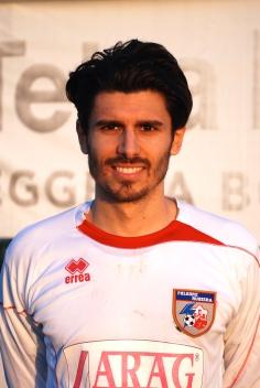 Francesco Tognetti