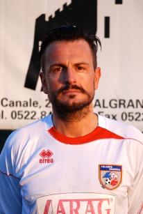 Omar Dallari