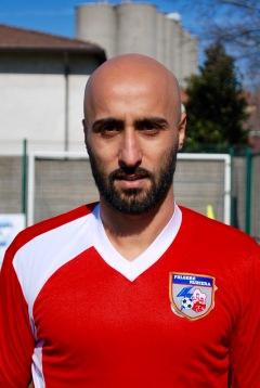GRECO Salvatore