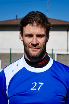IOTTI Gabriele (preparatore atletico)