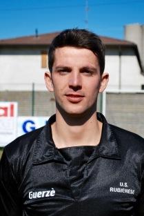 PE Maurizio