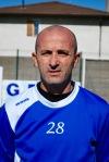 SEMERARO Alessandro (allenatore)