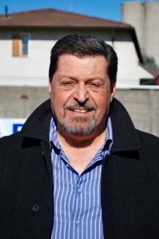 TAGLIAVINI Fabrizio (direttore sportivo)