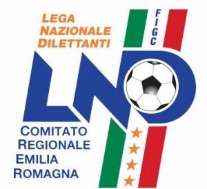 LND - Emilia Romagna
