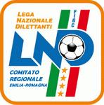 lega_nazionale_dilettanti_crer
