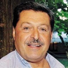Fabrizio Tagliavini