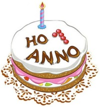 torta_1_anno