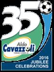 logo_cavazz_35