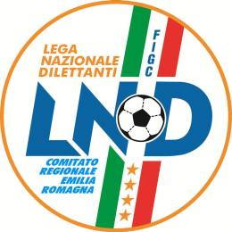 crer figc