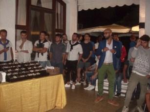 prima squadra della folgore (1)