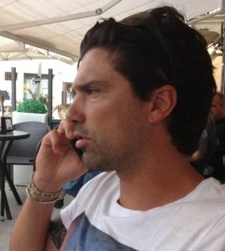 Paolo Mozzini