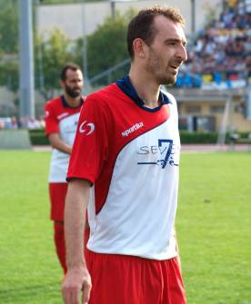Daniele Billo Orlandini