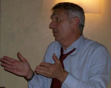 Ivano Vacondio