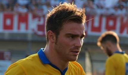 Daniele Barozzi per sito