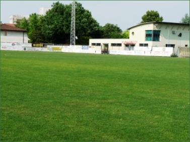campo valeriani