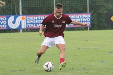 Milos Malivojevic