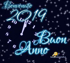 buon 2019 2019