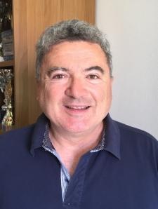 Lanfranco Borghi