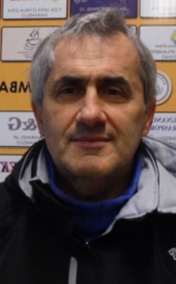 Torroni Pierantonio